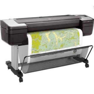 HP DesignJet T1700 Printer W6B55A