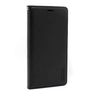 Futrola BI FOLD HANMAN za Xiaomi Pocophone F1 crna