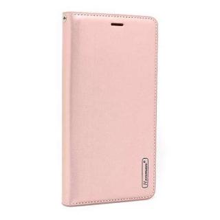 Futrola BI FOLD HANMAN za Xiaomi Pocophone F1 svetlo roze
