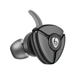 Bluetooth headset (slusalica) OVLENG A108 crna