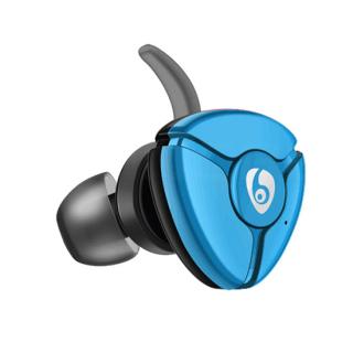 Bluetooth headset (slusalica) OVLENG A108 plava
