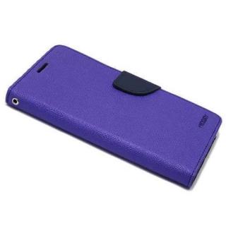Futrola BI FOLD MERCURY za Xiaomi Mi 5 ljubicasta