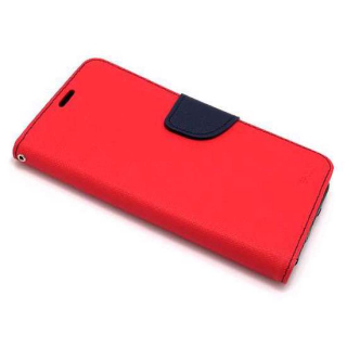 Futrola BI FOLD MERCURY za Xiaomi Mi 5X/A1 crvena