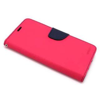 Futrola BI FOLD MERCURY za Xiaomi Mi 5X/A1 pink