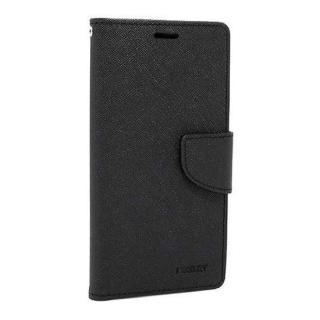 Futrola BI FOLD MERCURY za Xiaomi Redmi 6/6A crna