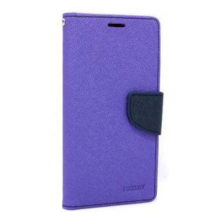 Futrola BI FOLD MERCURY za Xiaomi Redmi 6/6A ljubicasta