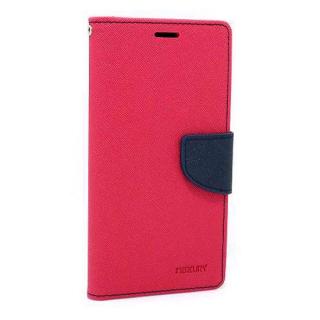 Futrola BI FOLD MERCURY za Xiaomi Redmi 6/6A pink