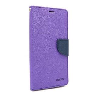 Futrola BI FOLD MERCURY za Xiaomi Redmi Pro ljubicasta