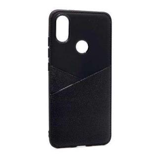Futrola Business case za Xiaomi Mi A2 crna