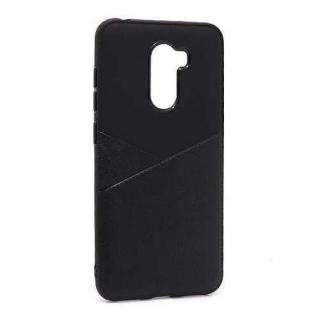 Futrola Business case za Xiaomi Pocophone F1 crna