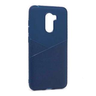 Futrola Business case za Xiaomi Pocophone F1 teget