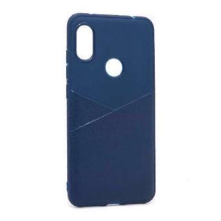 Futrola Business case za Xiaomi Redmi Note 6 Pro teget