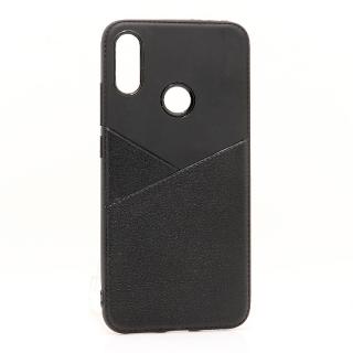 Futrola Business case za Xiaomi Redmi Note 7 crna
