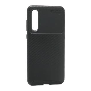 Futrola CARBON za Xiaomi Mi 9 crna