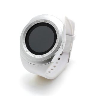 Smart Watch Y1 beli
