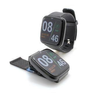 Smart Watch Y9 crni