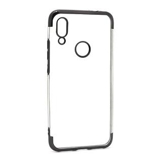 Futrola COLOR EDGE za Xiaomi Redmi 7 crna
