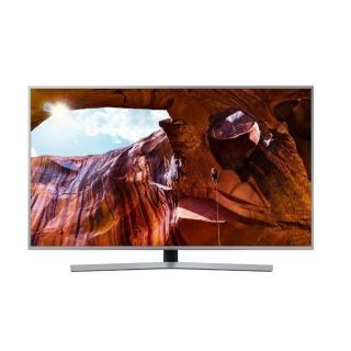 Samsung 50 inca UE50RU7452UXXH Smart 4K Ultra HD