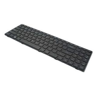 Tastatura za laptop za Lenovo Ideapad 100-15