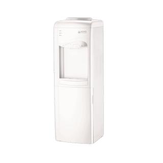 Dispenzer za vodu WD-101SW Home Electronics sa držačem za čaše
