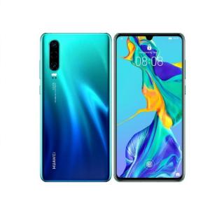 Huawei P30 Pro 6/128GB Aurora DS