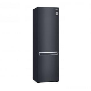 LG Kombinovani frižider GBB72MCEFN