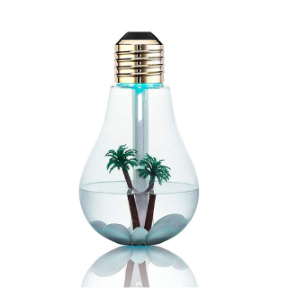 Osvezivac vazduha Bulb