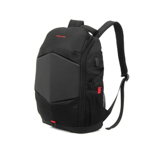 Xwave Notebook ranac 17.3 inca crni