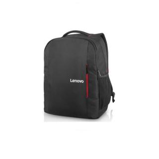 Lenovo 15.6 Laptop Everyday Backpack B515 Black GX40Q75215