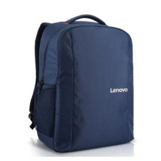 LENOVO ranac za laptop Everyday Plavi B515 GX40Q75216