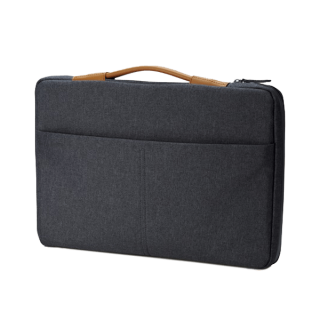 HP Envy Urban Sleeve 14 Case Dark Grey 3KJ71AA