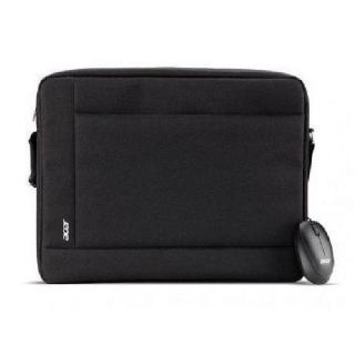 Acer 15.6 inca  Notebook Starter Kit Torba+Mis NP.ACC11.01V