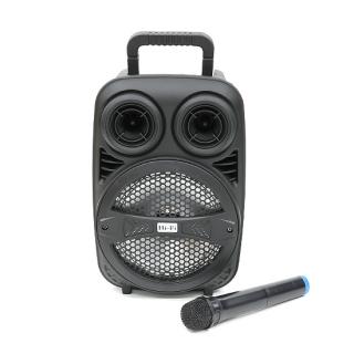 Zvucnik FS080156 Bluetooth veliki crni