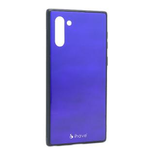 Futrola GLASS Ihave za Samsung N970F Galaxy Note 10 DZ02