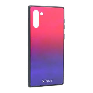 Futrola GLASS Ihave za Samsung N970F Galaxy Note 10 DZ04
