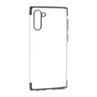 Futrola COLOR EDGE za Samsung N970F Galaxy Note 10 crna