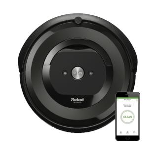 iROBOT Usisivac Roomba e5158