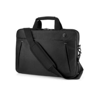 HP Business Slim Top Load 14.1 Case Black 2SC65AA
