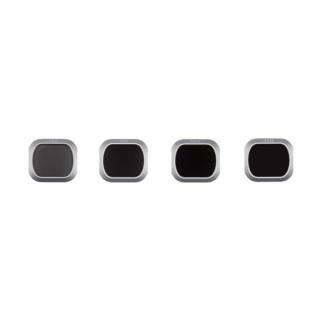 DJI MAVIC 2 Part 17 Pro ND Filters (ND/4/8/16/32)