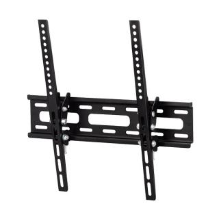Hama LCD nosac Tilt 23-50 inca 15 stepeni crni 108716