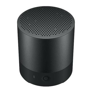 Zvucnik Huawei CM510 Bluetooth crni FULL ORG
