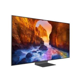 Samsung 65 inca QE65Q90RATXXH Smart WiFi 4K Ultra HD