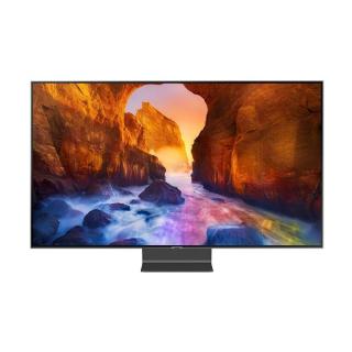 Samsung 55 inca QE55Q90RATXXH Smart WiFi 4K Ultra HD