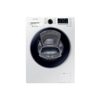 Samsung masina za pranje vesa WW70K5410UW/LE  7kg 1400 obrtaja