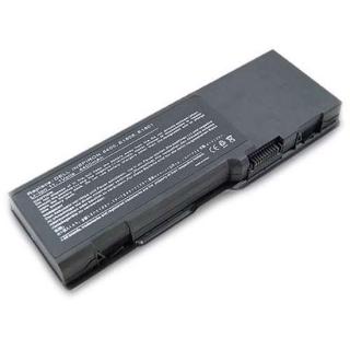 Baterija laptop Dell Inspirion 6400-6 11.1V-4800mAh