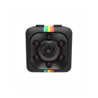 Kamera SQ11 crna