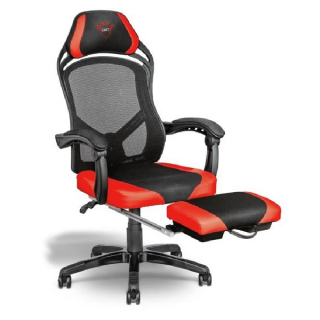 TRUST GXT 706 RONA Gaming stolica