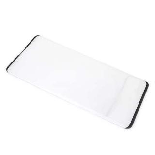 Folija za zastitu ekrana GLASS 3Ds MINI za Samsung G975F Galaxy S10 Plus zakrivljena crna