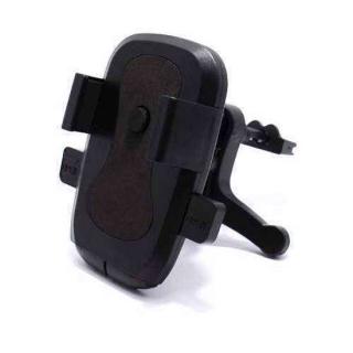Drzac za mobilni telefon multi-direction crni