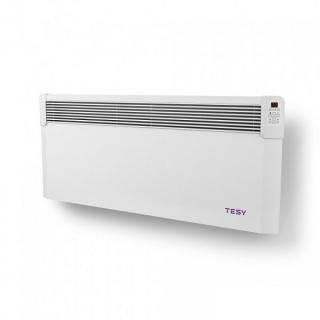 Tesy panelni radijator CN 04 250 EIS W